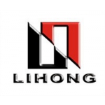 LIHONG MACHINERY, CHINA