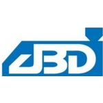 Qingdao JBD Machinery Co.,Ltd. ООО