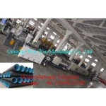 Qingdao HUASU Machinery Fabricate CO.,LTD